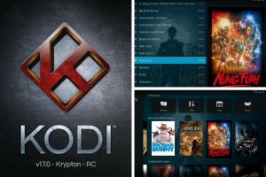 Revealed: Why you can't update your Kodi