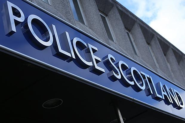 Man due in court in connection with  Coatbridge murder bid