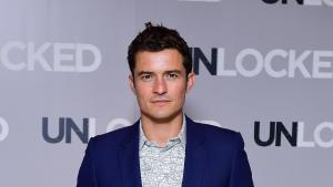 Evening Times: Radio 1 forced to apologise over Orlando Bloom 'pikey' comment
