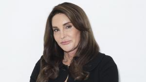 Evening Times: Caitlyn Jenner 'disappointed' after ex-wife Kris hits out at 'made up' memoir
