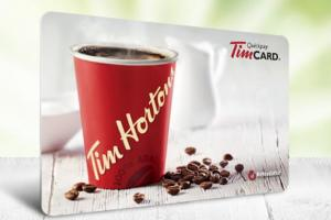 Coffee chain Tim Hortons city location revealed at Four Corners