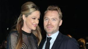 Evening Times: Ronan Keating names his new baby boy in an adorable Instagram snap