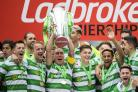 The Scottish Professional Football League announced the fixtures on Friday morning