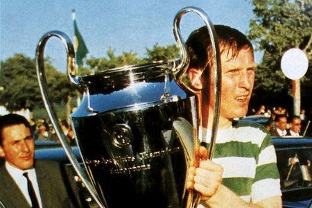 Rangers to pay tribute to Celtic legend Billy McNeill ahead of Aberdeen clash this weekend