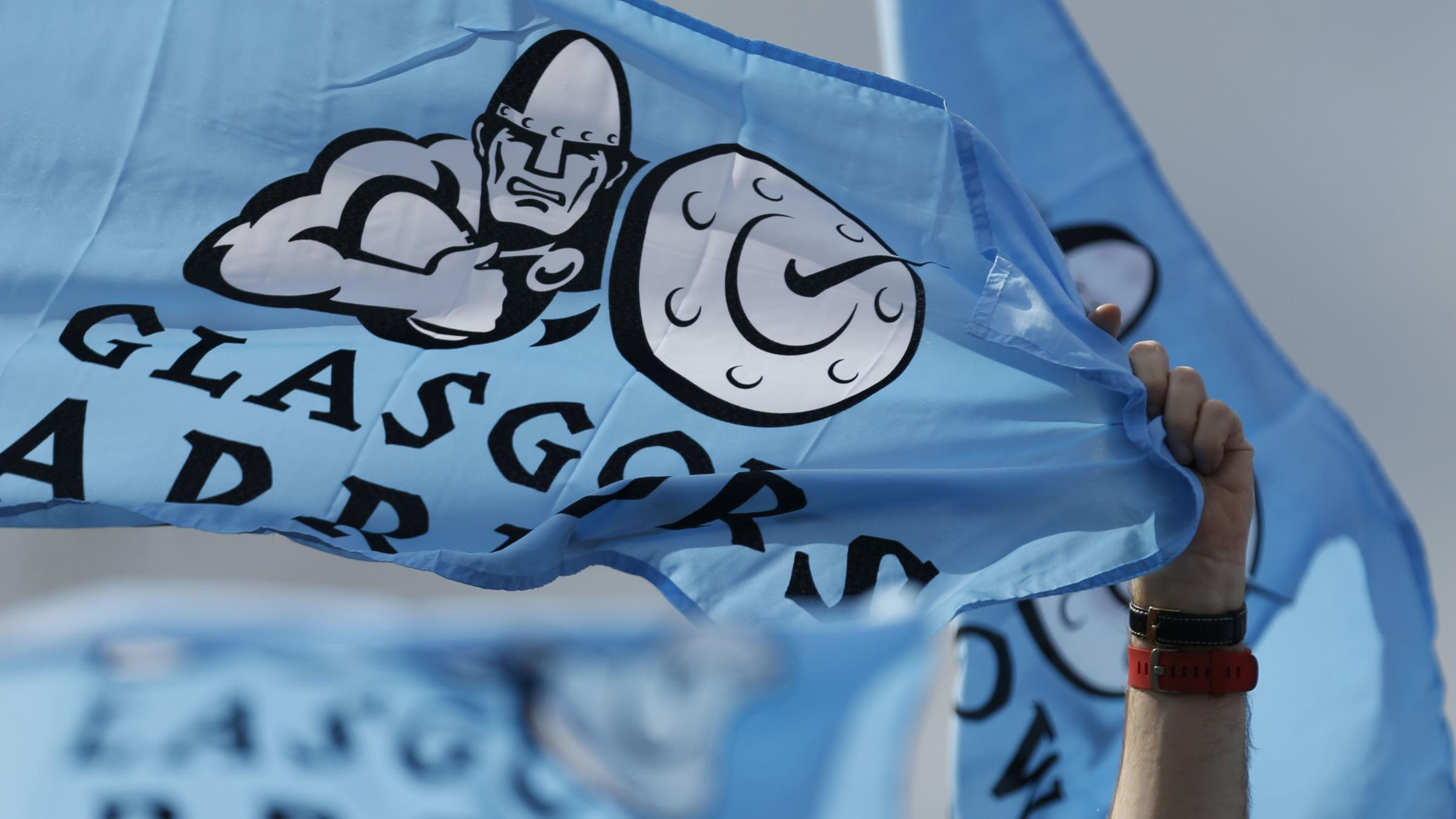 Glasgow Warriors discover European fate in Champions Cup draw