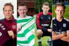 DONE DEALS: All the Scottish Premiership ins and outs so far this summer