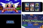 SEGA Forever Collection brings classic gaming to your mobile for FREE