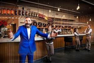Evening Times: First Dates producers are looking for contestants in Glasgow - here's how to apply