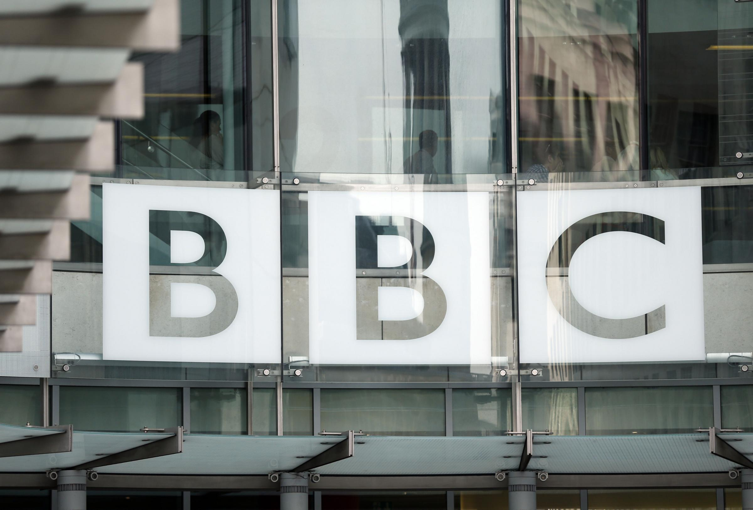 Letters to the Editor: Westminster needs to investigate BBC salaries