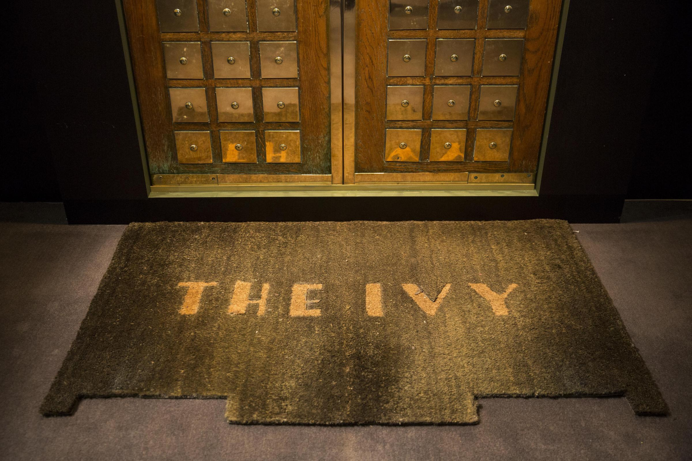Letters to the Editor: Glasgow must smarten up for The Ivy