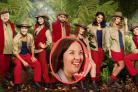 Kezia Dugdale to join I'm A Celebrity...Get Me Out of Here in last minute call-up