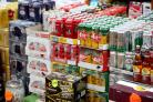 Date for Scotland's minimum unit pricing for alcohol is revealed