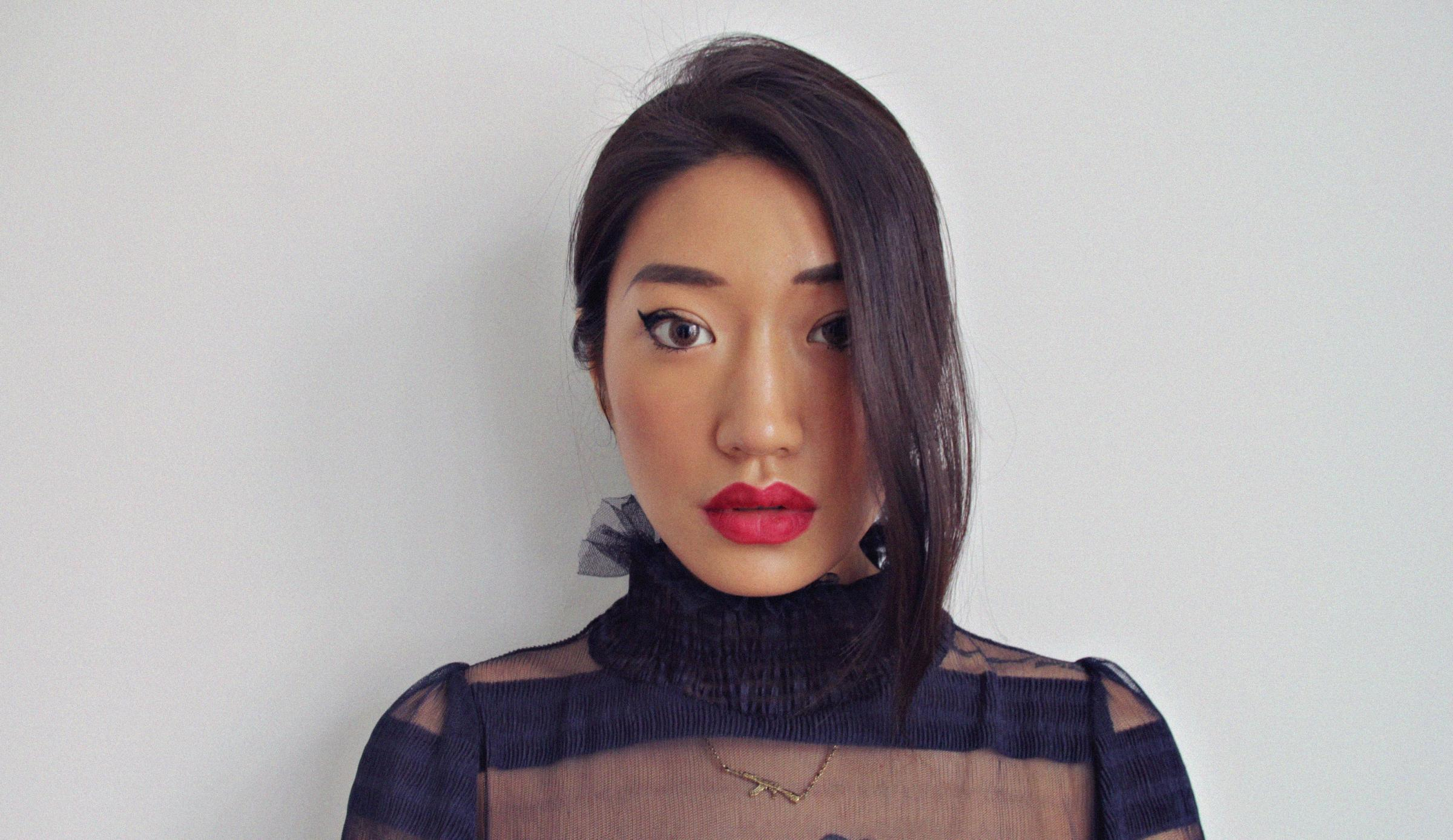 South Korean artist Peggy Gou's dark take on house and techno gets a much-anticipated runout at the Sub Club tonight.