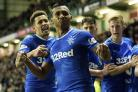 Rangers call for Hibernian to ensure fans' safety at Easter Road