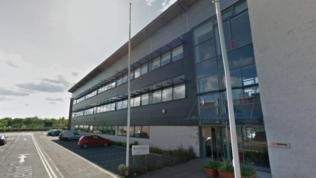 East Dunbartonshire Council has suspended the account