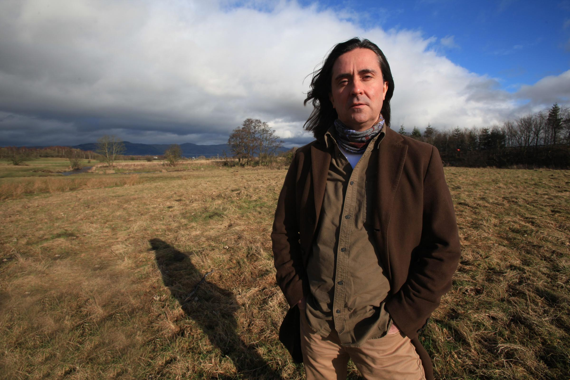 "Dozens of people have quit their membership of Scotland's heritage organisation over the appointment of ""divisive"" pro-Union broadcaster Neil Oliver as president."