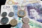 New plans for Scottish income tax- what could it mean for your pocket?