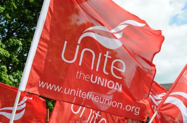 Council faces more strikes as 'completely unacceptable' revised pay offer rejected