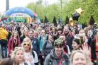 Kiltwalk 2018: Latest celebrity to endorse event channels his inner Sir Sean Connery