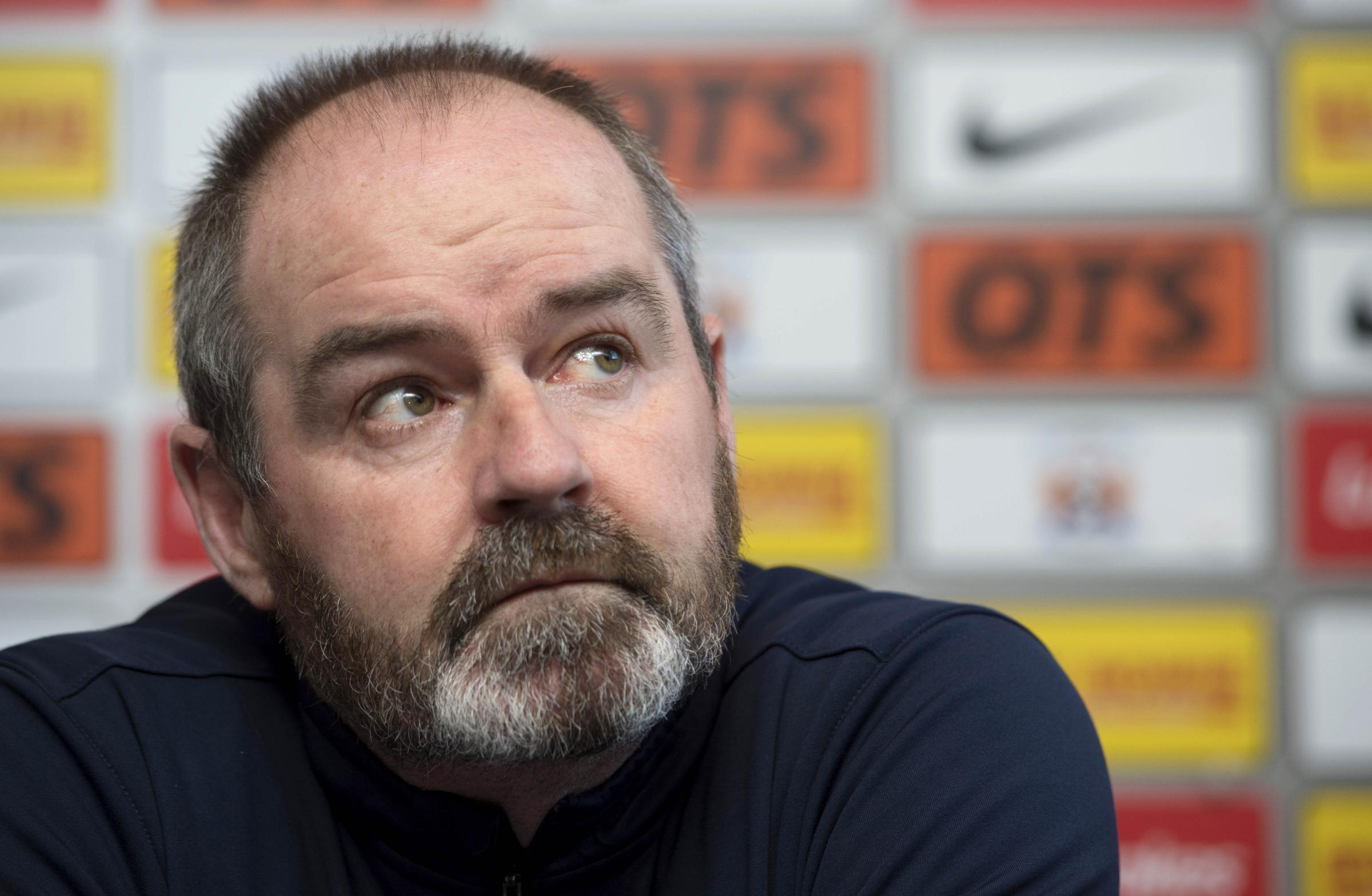 Kilmarnock manager Steve Clarke fears his fans may be forced into an early start when they travel to Aberdeen in the cup