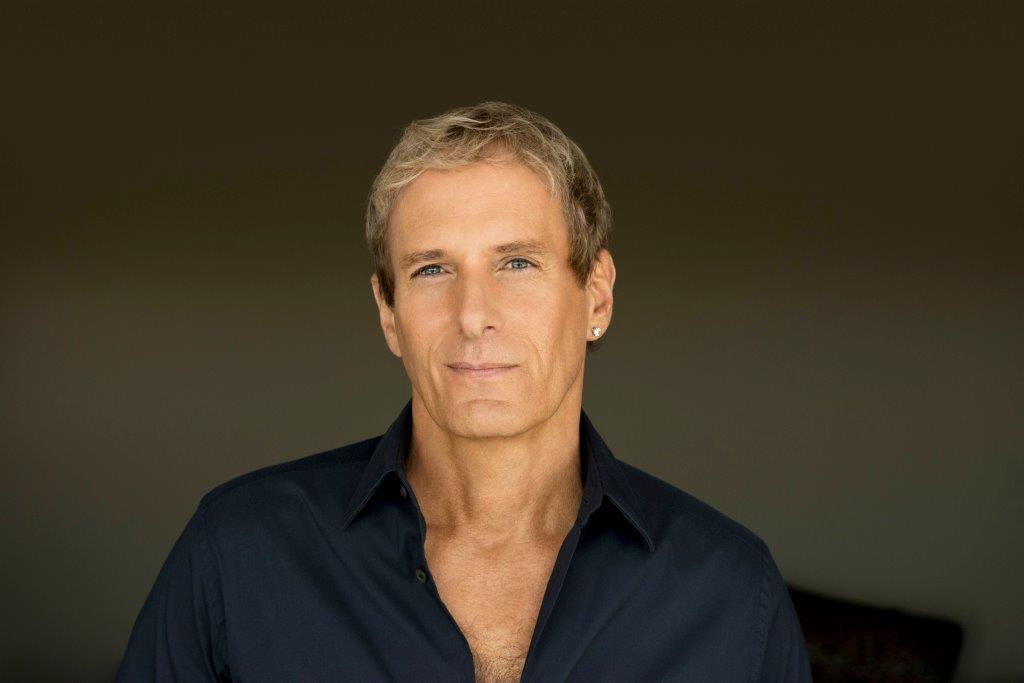 Michael Bolton Approved Photo.jpg.