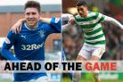 Ahead of the Game: Rangers win thriller, Celtic draw a blank and Thistle crumble at the death