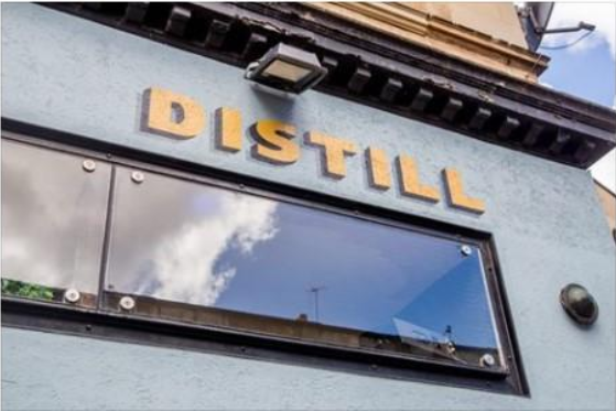'It's time to get off this street': Popular Finnieston bar announces its shock closure