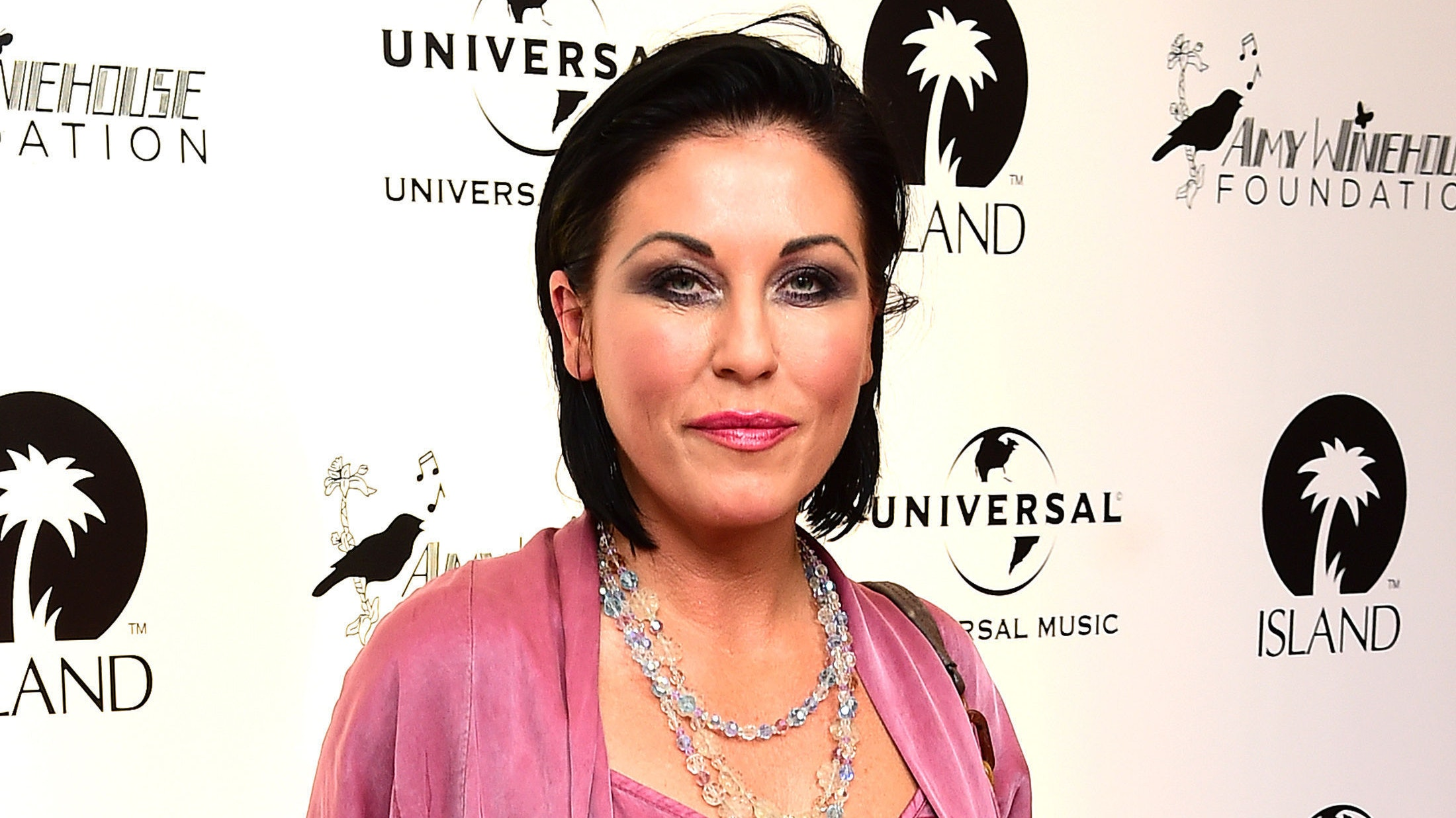 EastEnders' Jessie Wallace reveals fans still shout iconic line at her in street - 15 years on