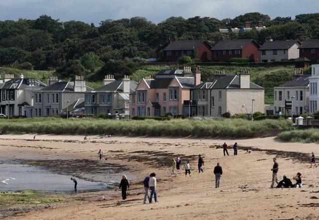 Best place to live in Scotland revealed | Evening Times