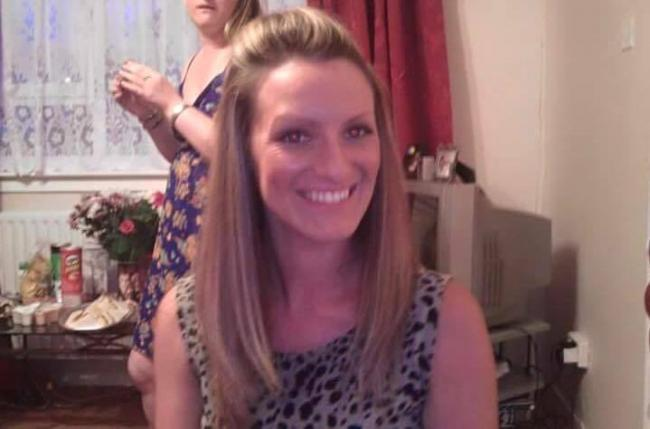 Mum of missing Scot Lisa Brown died without knowing what happened to daughter