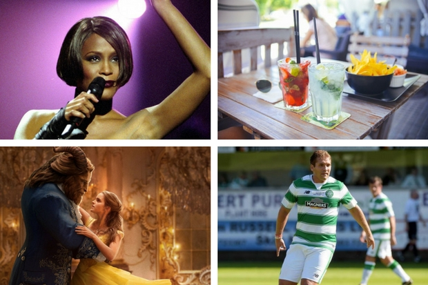 27 things to do in Glasgow this month