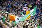 Rangers fans to be held inside Celtic Park for 15 minutes after Old Firm match