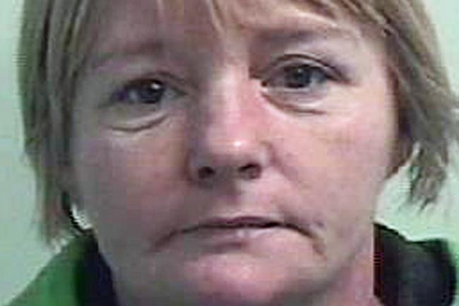 Missing Govan woman Julie Reilly 'is dead' as murder investigation is launched