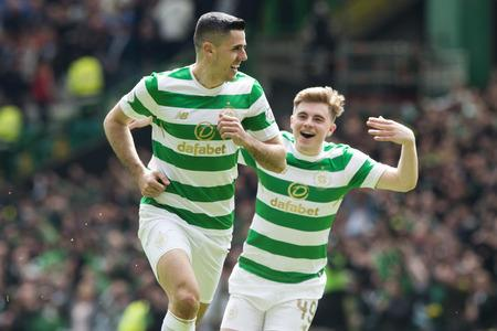 Tom Rogic will be given time off after his exertions at the World Cup.