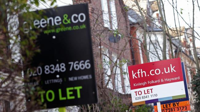 Revealed: How much Glasgow homebuyers are prepared to pay above asking price