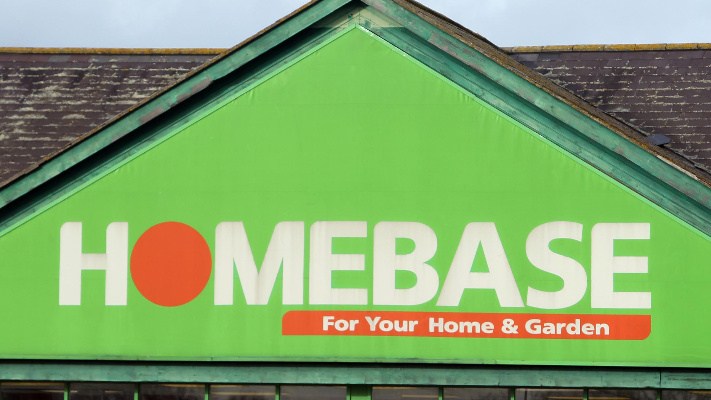 Homebase sold for £1 as Australian owner jumps ship