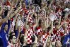 Everything you need to know about Croatia ahead of the semi-final clash