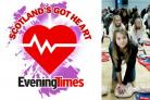 The Evening Times is campaigning for CPR to be taught to all Scots pupils