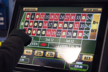 Company manager jailed for stealing more than £2m to fund gambling addiction