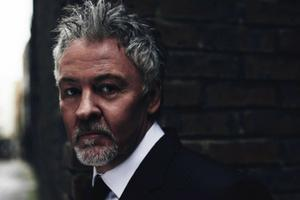 Singer Paul Young on new tour, Band Aid and the unusual way he looks after his voice