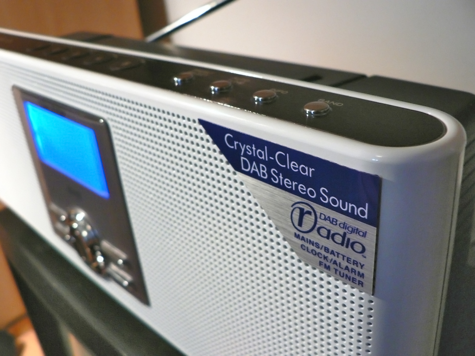Popular Glasgow community radio station in hot water over on-air obscenities
