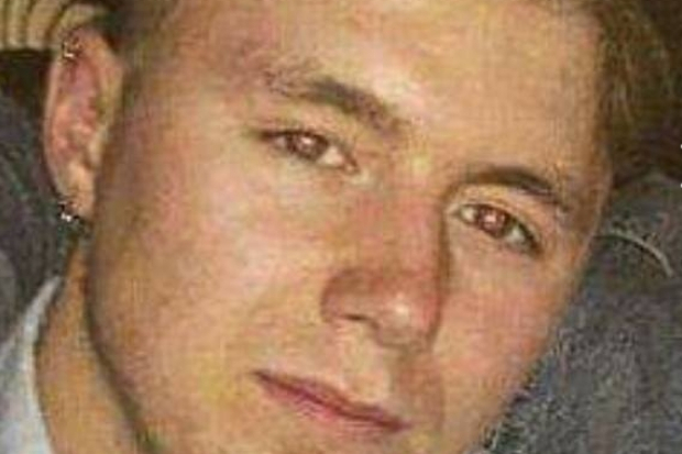 Missing man, 20, vanishes from hometown Cumbernauld after saying he was travelling to Paisley