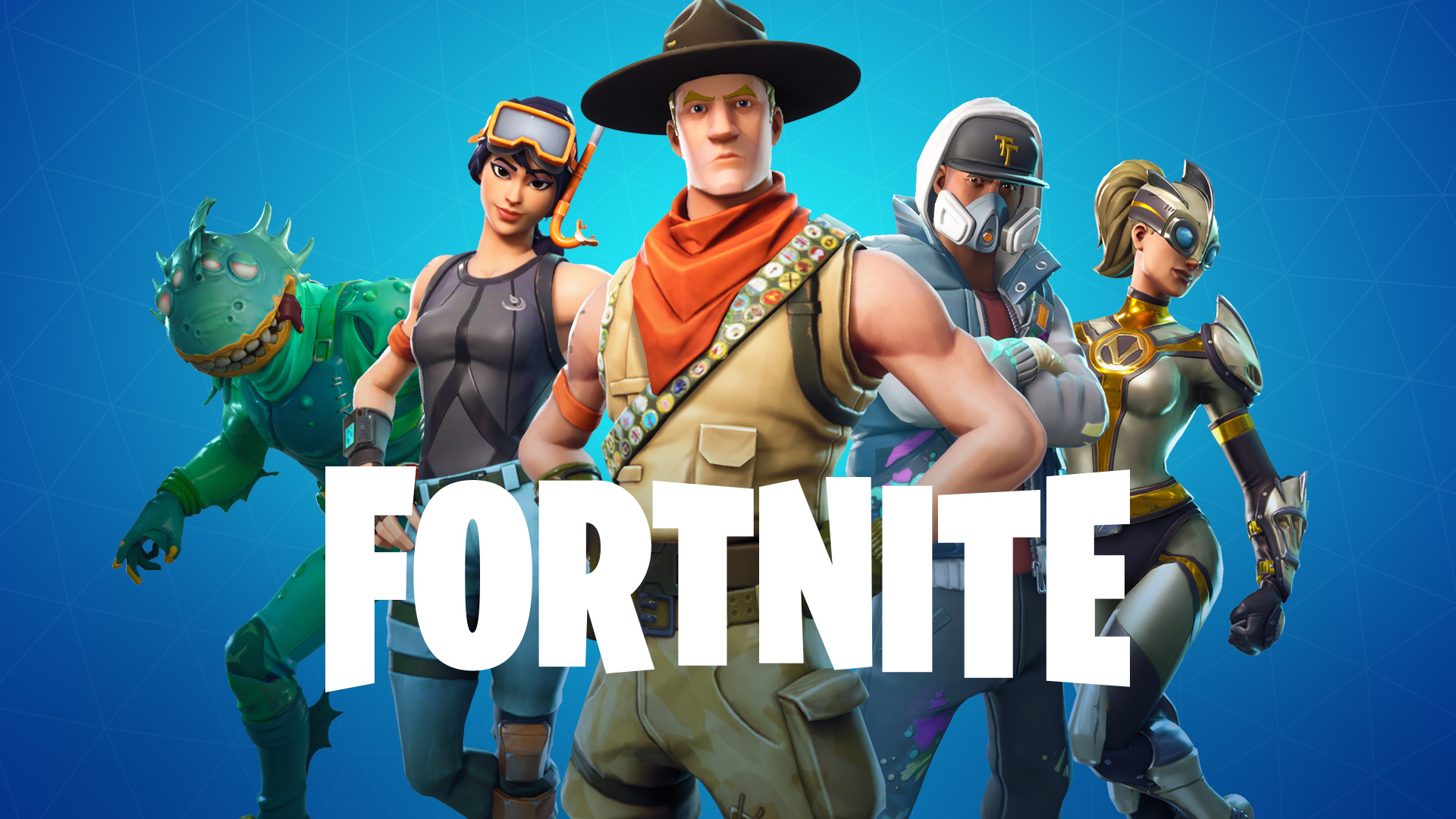 Best Fortnite Gifts For Christmas 2018 Evening Times