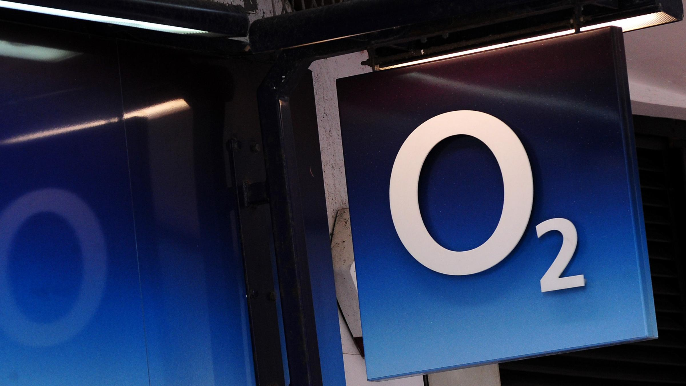 O2 network outage: How you can claim compensation