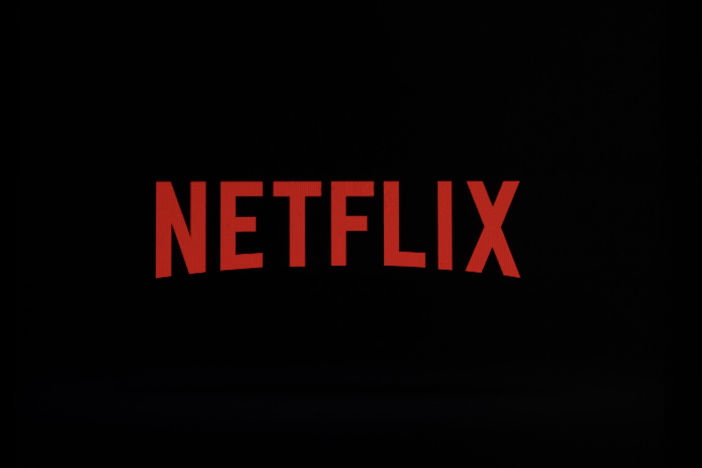 Netflix to increase subscription price by up to £24
