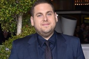 Jonah Hill's directorial debut to open Glasgow Film Festival 2019