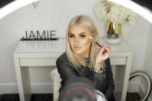 Glasgow YouTube superstar Jamie Genevieve opens up about new BBC documentary