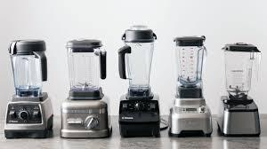 8 Best Blenders with Buzz. credit: Google