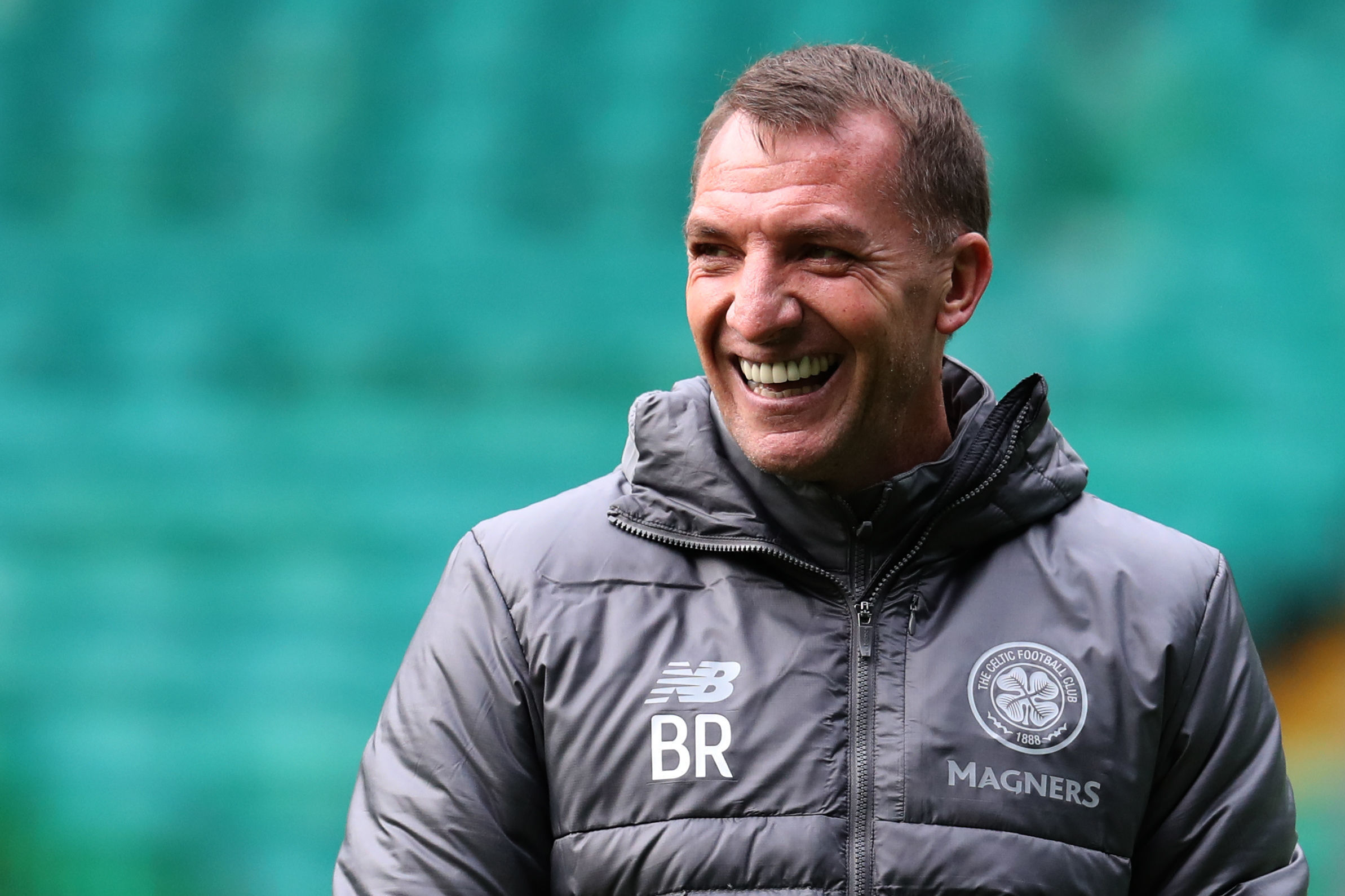 Neil Cameron: Celtic have played a blinder over Brendan Rodgers