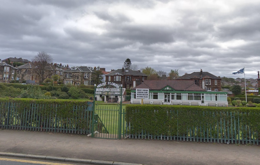 Mount Florida Bowling Club to close after 110 years